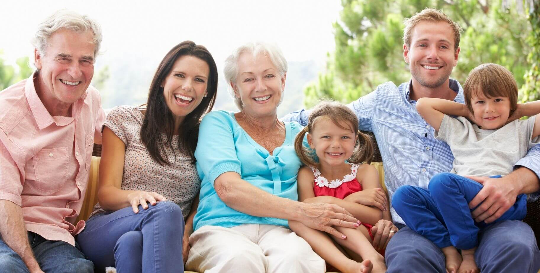 Retirement & Investment Services