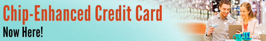 Credit Cards - Launch Federal Credit Union