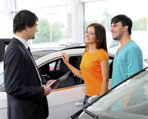 auto loan pre-approval will save you time and money on auto financing