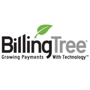 Billing Tree