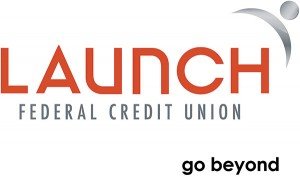 LaunchFCU | Go Beyond