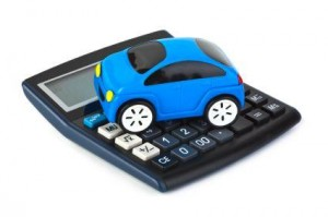 Car Loan car calculator