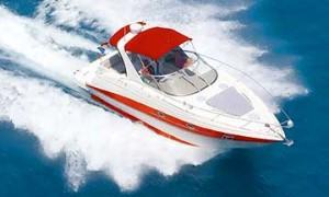 motorboat-1
