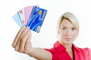 Get a balance transfer on a credit card. 0% balance transfer fee