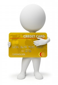 how does my credit score affect insurance rates