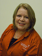 Tracy Mulligan, Mortgage Specialist. (NMLS#1313931)