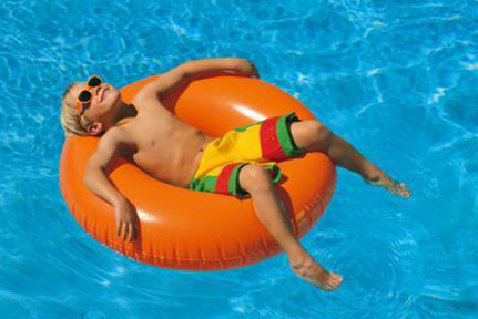 13 reasons to get a personal loan launch federal credit for Swimming pool financing
