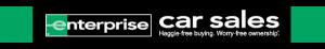 ecs logo 2 new 9-2016