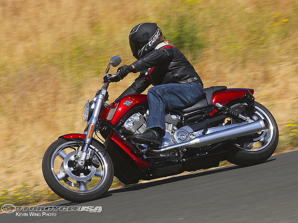 Motorcycle Financing Tips Affordable Motorcycle Loan Options