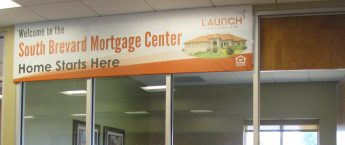 Regional Mortgage Centers Added