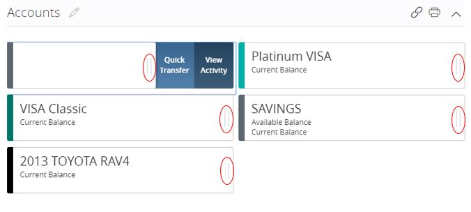 5 Additional Features Of Our New Digital Banking Suite