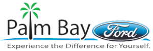 Palm Bay Ford