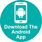Download the Android App