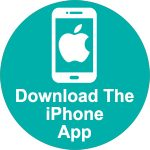 Download the iPhone App