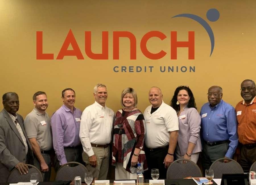 Launch Board of Directors
