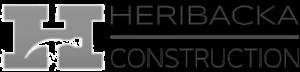 Heribacka Construction LLC
