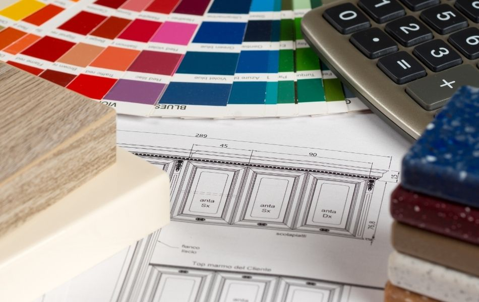 Home remodel- Home Equity Loan