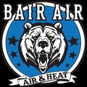 Bair Air Logo