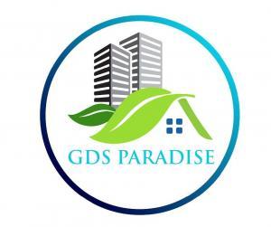 GDS Paradise Logo