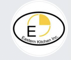 Eastern Kitch