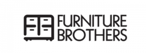 Furniture Brothers