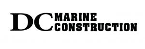 DC Marine Construction