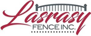 Lasrasy Fence Inc